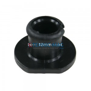 Suport amortizor Stihl MS170, MS180, MS210, MS250