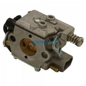 Carburator Ruris190, 220, Dac401