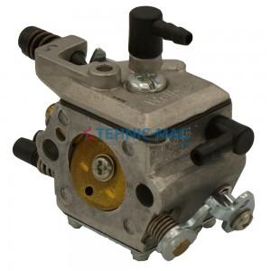 Carburator Ruris340, 490S