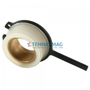 Melc pompa ulei Stihl 024, 026, MS240, 260