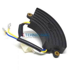 Regulator tensiune AVR generator 2- 3 kW