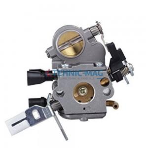 Carburator Stihl MS171, MS181, MS211