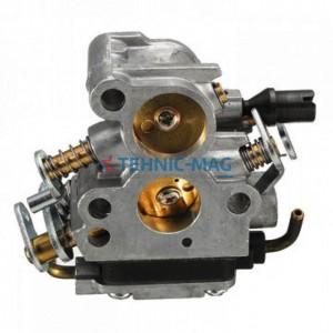 Carburator Husqvarna 235, 235E, 236, 236E, 240, 240E