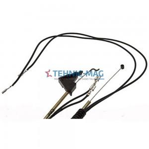 Cablu acceleratie Husqvarna 232R, 235R