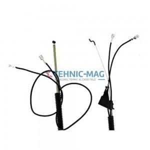 Cablu acceleratie Husqvarna 323R