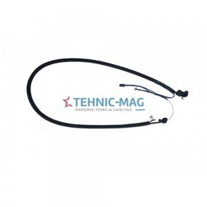 Cablu acceleratie Husqvarna 125R, 128R