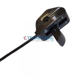 Cablu acceleratie universal masini de tuns gazon