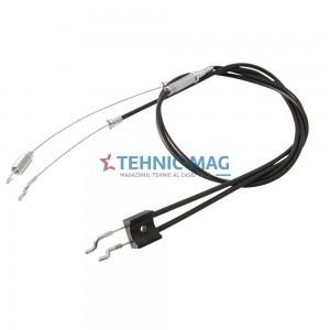 Cablu de propulsie si frana Nac WR6503 WR6511 WR6519