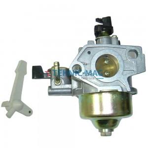 Carburator Honda GX270