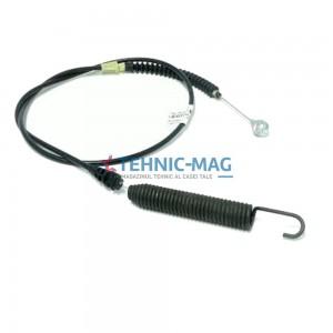 Cablu de ambreaj tractoras MTD 1427mm
