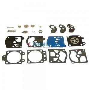Kit reparatii carburator Walbro K10-WAT