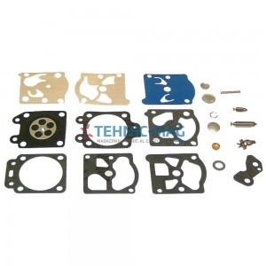 Kit reparatii carburator Walbro K20-Wat