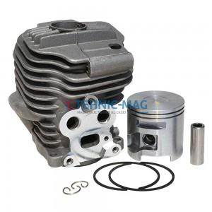 Kit cilindru Partner K750