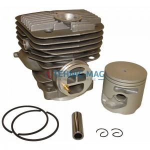 Kit cilindru Partner K960, K970