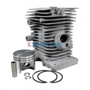 Set motor Stihl 017, MS170