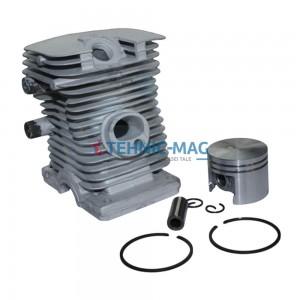 Set motor Stihl 018, MS180, MS180C
