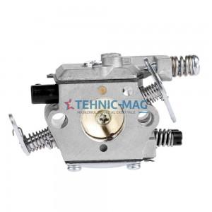 Carburator Stihl 021, 023, 025, MS210, MS230, MS250 Typ Zama
