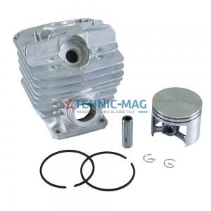 Set motor Stihl 036 Nikasil