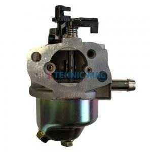 Carburator Zongshen XP140