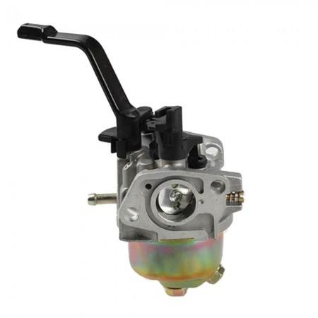 Carburator Honda GX160, GX200