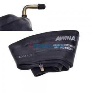 Camera 3.50 - 10 Awina