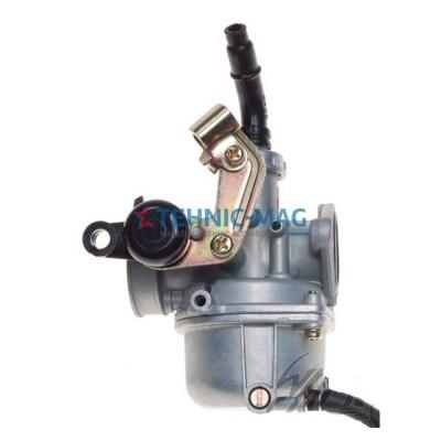 Carburator ATV 4T  110 cc