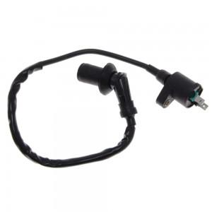 Bobina inductie universala scuter 2-4 T 50-125 cc