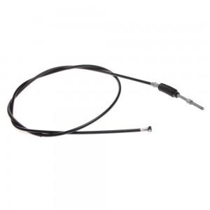 Cablu frana spate Piaggio Zip 2T