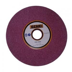 Disc pentru masina de ascutit lant  4.5mm Ozaki