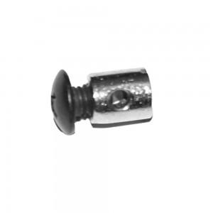 Terminatie cablu 12mm