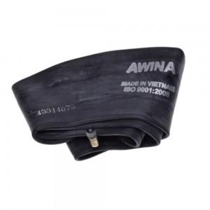 Camera moto scuter 16 x 2.75 Awina Tr87