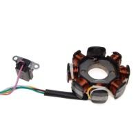 Magnetou 8 bobine Atv 70cc