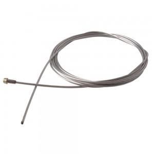 Cablu acceleratie universal  2.5m