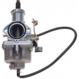 Carburator Atv 250 STXE