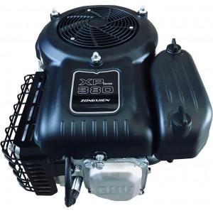 Motor Zongshen XP380A 382cc, 10.5cp