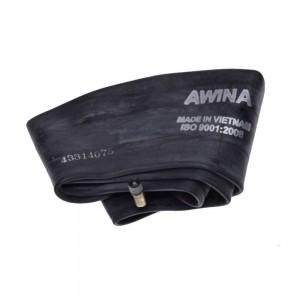 Camera moto 14 - 3.00 Awina