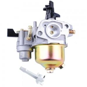 Carburator Honda GX120