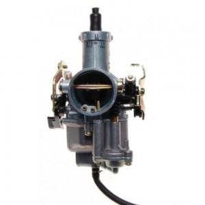Carburator Atv  XY300STXE