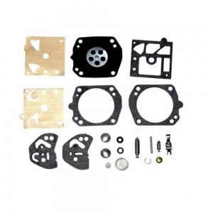 Kit reparatie carburator Homelite 180, 300, Echo 510, 550, Oleomac 952