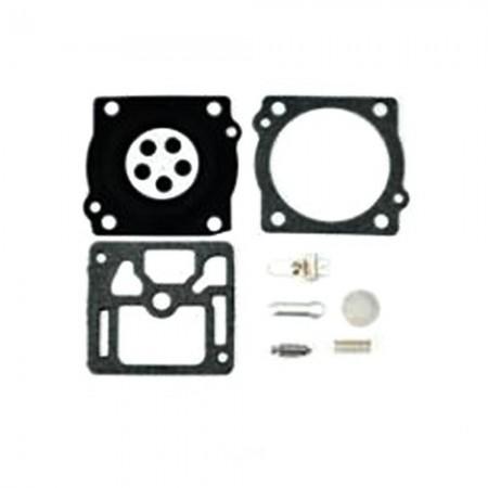 Kit reparatie carburator Homelite 300