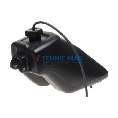 Rezervor benzina Atv 150cc automatic