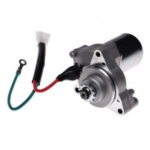 Electromotor ATV 4T 50-110-125 cc,3 prinderi