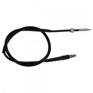 Cablu kilometraj Cpi GTX 50 / 125cc