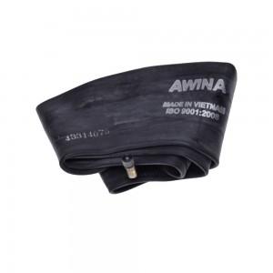 Camera  motosapa  4.00 - 10 Awina
