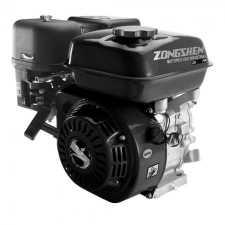 Motor Ohv Zongshen 188F  389cc, 13cp ax 25.4mm x60mm