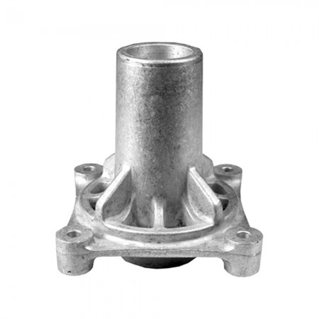 Carcasa ax suport cutit Husqvarna Craftsman  532 18 72-81