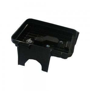 Carcasa filtru aer Nac T475, T575, T675