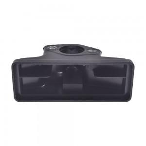 Suport filtru aer Stihl 023, 025, MS210, MS230, MS250