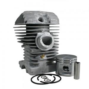 Set motor Stihl 021, 023, MS210, MS230