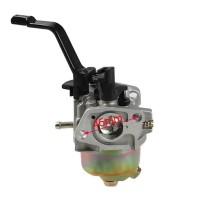 Carburator generator de curent Honda GX160, GX200